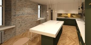 Kitchen Vers2 pic2